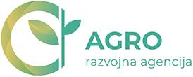 Razvojna agencija Agro